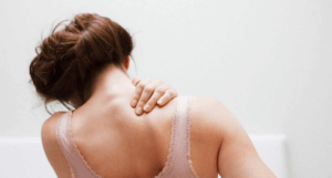 Pain In Shoulders During Pregnancy